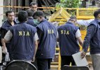 NIA shifts back Sunil Joshi murder case to Madhya Pradesh