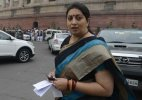 HRD Ministry sets up panel to probe misappropriation charge against Teesta NGO