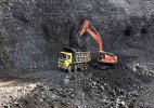 Coal block auctions to continue, says top government official