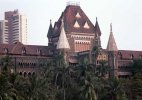 Bombay HC reserves order on bail plea of alleged ISIS recruit