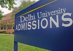 #DUadmissions: 10 important things to know about DU's 2015 admission criteria