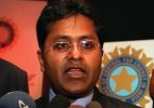 Lalitgate: Rashtrapati Bhavan files complaint against former IPL commissioner