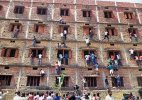 Bihar: 600 students expelled for cheating on board exams