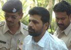 Maharashtra government averted rumour mongering about Yakub's execution