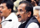Lokayukta row: Government cannot hand over probe to CBI on its own