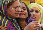 Minorities Commission yet to receive report on Dadri lynching