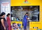 Govt to open 1,000 Jan Aushadi stores selling medicines at 60-70% lower prices
