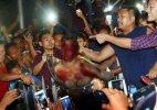 1 killed in police firing on mob in Dimapur, Assam on high alert
