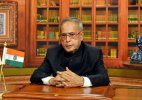Controversial Gujarat terrorism bill sent to President for approval