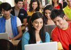 India is 2nd largest sender of foreign students to US