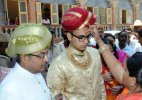 10 facts to know about new king of  Mysuru, Yaduveer Wodeyar