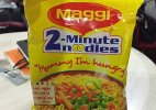 Maggi samples being tested in Telangana too