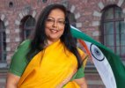 India lodges strong protest with Swedish daily