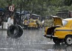 June witnessed 16% more than normal rainfall: IMD