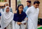 Dadri lynching: Rs 5L assistance given to kin, firing victim