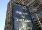 CBI objects Lokpal bill provision allowing AG to be final arbiter