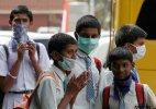 Swine flu: Hetero Healthcare increases anti-H1N1 drug Fluvir production by 400%