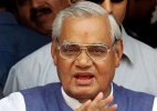 President to visit Vajpayee's residence to confer Bharat Ratna on March 27