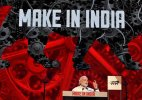Simplified processes and predictable tax regime: PM's Make in India pitch
