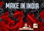 PM Modi Make in India week Mumbai