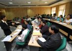 IIM Lucknow achieves 100 per cent placement in 3 days