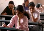 Common Entrance Examination for admissions to all Central Universities&#63