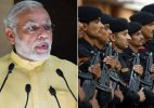 PM Modi addresses students; Govt withdraws security cover of VIPs: Top 5 News Headlines