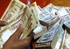 Compliance window: Declaration of overseas black money can be done online