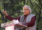 After Nayantara Sahgal, Ashok Vajpeyi returns Sahitya Akademi award