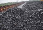 No evidence of cartelization by JSPL in coal block auction, rules Delhi HC