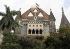 24-hr restaurants: HC queries govt about women's safety aspects
