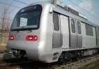 Bihar cabinet nod for Patna Metro Rail project