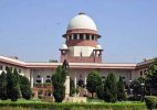 Supreme Court irked over poorly-maintained judicial files