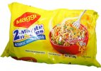 Kerala government bans distribution of Maggi; Delhi says noodle unsafe