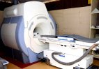 Up to 63% of medical equipments in India are defective
