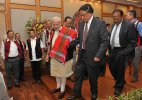 Government signs landmark peace accord with NSCN (IM), PM calls it 'historic'