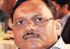 Noida chief engineer Yadav Singh received Rs 100 crore bribe
