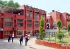 #DUadmissions: Everything you want to know about Ramlal Anand College