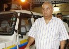 Sheena Bora murder case: Peter Mukerjea quizzed for 3rd consecutive day