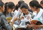 CBSE pre-exam counselling to begin Feb 2