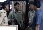 Policeman shoots senior, kills self in Mumbai police station