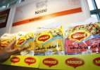 Maggi sale banned in Delhi; know top 5 news headlines of june 3