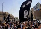 Turkish government deports 9 Indian allegedly wanted to join ISIS