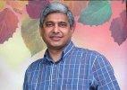 Vikas Swarup, author of Slumdog Millionaire, likely to be new MEA spokesperson