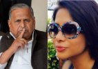 Mulayam walks out of grand alliance in Bihar, Indrani confesses killing Sheena: Top 5 News Headlines