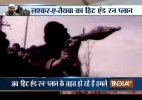 Hit and Run: The new modus operandi of Lashkar-e-Toiba