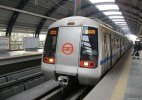Alstom's Delhi Metro corruption trial to begin in May 2016