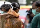 Swine flu claims 5 moree lives in Rajasthan, toll mounts to 109