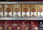 Govt defers move to increase size of pictorial warnings on tobacco products