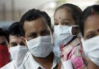 10 more die of swine flu in Rajasthan, toll climbs to 261
